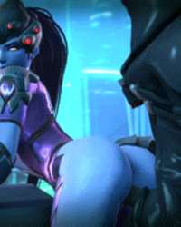 Federline Mercy Widowmaker 117_image.gif