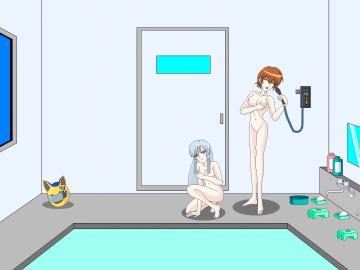 X-men Nude Porn