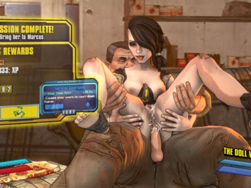 Lilith Moxxi 33_14_03_17_Borderlands_Angel_480.gif