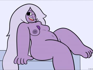 Hentai Steven Universe