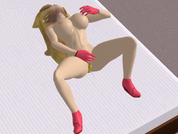 Pokeporn Rape