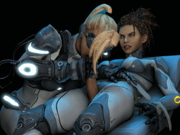 131_1172199_Sarah_Kerrigan_StarCraft_animated_quil_source_filmmaker.gif