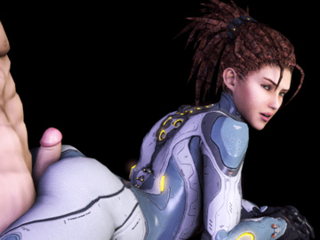 315_1170477_Sarah_Kerrigan_StarCraft_animated_fugtrup_source_filmmaker.gif