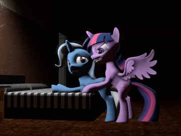 Pinkie Pie shentai.org_2162 - Friendship_is_Magic My_Little_Pony Trixie_Lulamoon Twilight_Sparkle animated swedishsnus.jpg