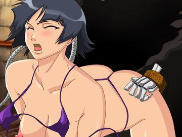 Gambar Hentai Bleach