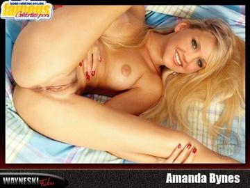 Amanda waller hentai porn-4441