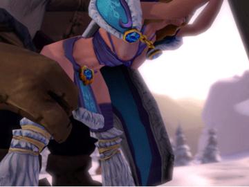071_crystal_maiden_gif_02.gif