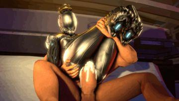 Nova Titania Trinity Prime Valkyr Saryn Mesa 1294033 - Nova Warframe animated source_filmmaker wattchewant.gif