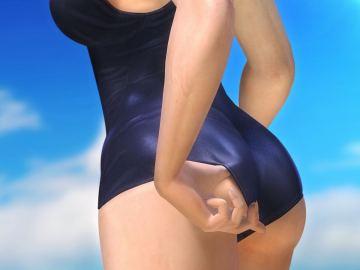 Scooby Doo Hot Fucking Porn
