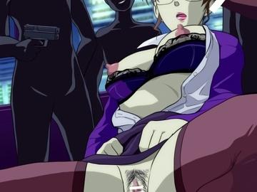 Kick Ass Nude Scene