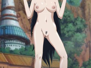 Sakura Hentai Games