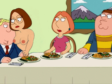 1543763 - Chris_Griffin Family_Guy Guido_L Lois_Griffin Meg_Griffin Peter_Griffin animated.gif
