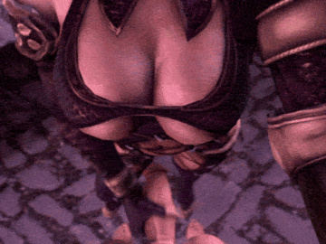 Ivy 1662589 - Isabella_Valentine Soul_Calibur animated noname55 source_filmmaker.gif