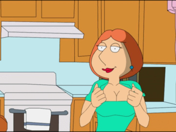 1137428 - Family_Guy Lois_Griffin animated.gif