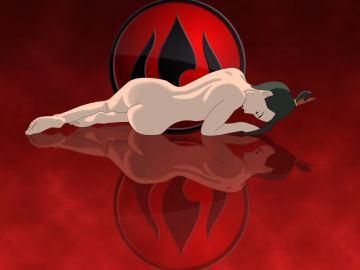 Avatar Porn/ Sex Images