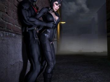 Batman Catwoman 575_eb5a31fa4923afb0d3f20c3aef4af.gif