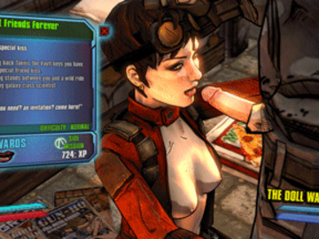 10_1293127_Borderlands_Borderlands_2_Patricia_Tannis_TDW_animated_source_filmmaker.gif