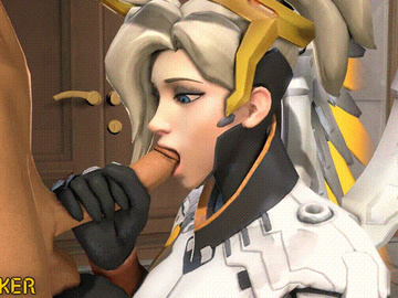 Mercy 1896762 - Overlook animated dpmaker mercy source_filmmaker.gif