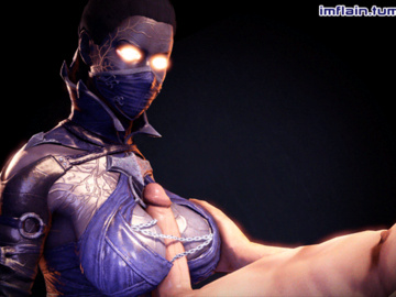 Kitana 1604712 - Kitana Mortal_Kombat animated imflain source_filmmaker.gif