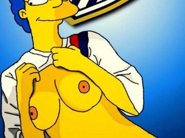 Jessic Simpsons Naked