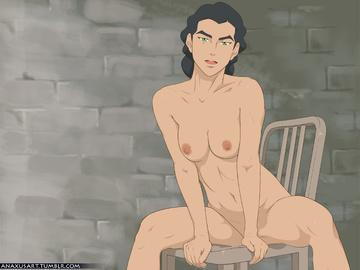 Avatar Porn Ty Lee