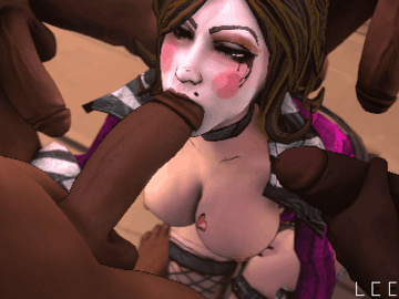 Moxxi 1665116_Borderlands_Mad_Moxxi_animated_leeteRR_source_filmmaker.gif