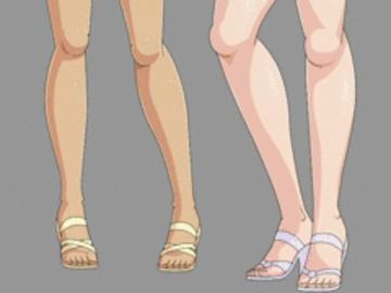 Rangiku Matsumoto Haineko  Shiba Kuukaku 1703157 - Bleach Haineko Rangiku_Matsumoto animated pinoytoons.gif