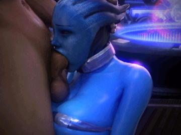 Liara T'soni 41_1238283_Asari_Liara_TSoni_Mass_Effect_animated_god123.gif
