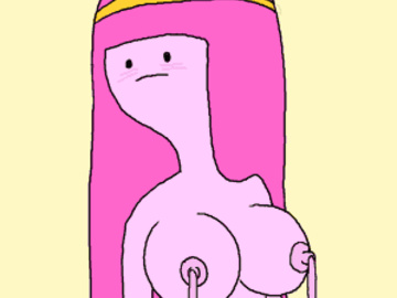 Princess Bubblegum 1093531 - Adventure_Time Princess_Bubblegum animated.gif