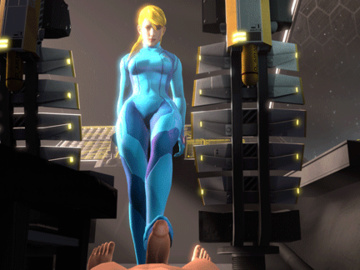 1544681 - Metroid Samus_Aran StallordE animated source_filmmaker.gif