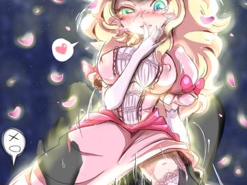 Fate Stay Night Hentai Manga