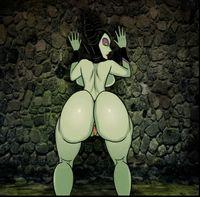 Maleficent fbcff568-4d10-4f39-98b7-93f969c9ff9b.gif