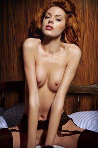 Christina Applegate Fake Nud Xxx