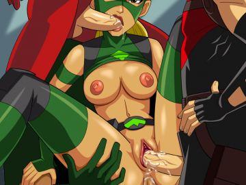 Fullmetal Alchemist Porn Images