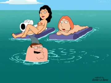 Cartoon Sex Family Guy