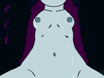 Marceline 1034342 - Adventure_Time Marceline animated hueci.gif
