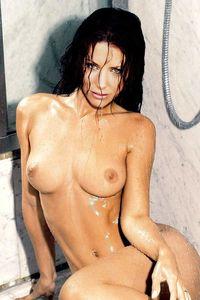 Evangeline Lilly Naked