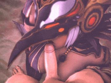 1760756 - Cia Hyrule_Warriors Legend_of_Zelda animated source_filmmaker.gif
