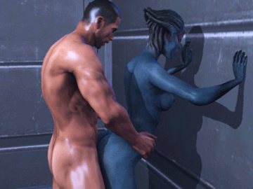 1543966 - Asari Commander_Shepard Mass_Effect Samara animated ltr300 source_filmmaker.gif