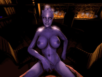 1325013 - Asari Liara_T'Soni Mass_Effect animated source_filmmaker.gif