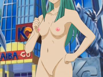 Tsunade Hentai Manga Pictures