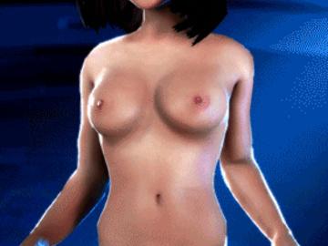 Elizabeth 33_1309627_Bioshock_Bioshock_Infinite_Elizabeth_animated_hantzgruber_source_filmmaker.gif