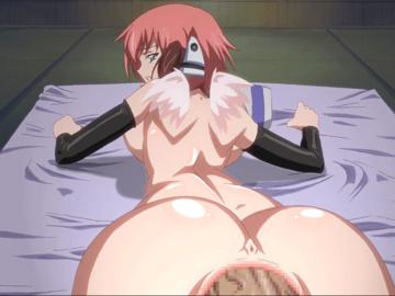 1362051 - Ikaros Sora_no_Otoshimono Tomoki_Sakurai animated.gif