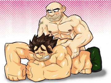 Anime Sword Art Online Sex
