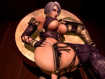 Ivy Setsuka 1271620 - Isabella_Valentine Soul_Calibur animated gmod noname55.gif