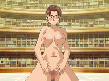Lyndsy Fonseca Nude Kick Ass 2