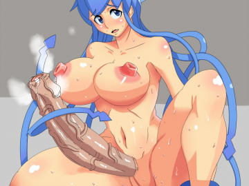 Nsfw Submitted Share Cancel Pokemon Pokeporn