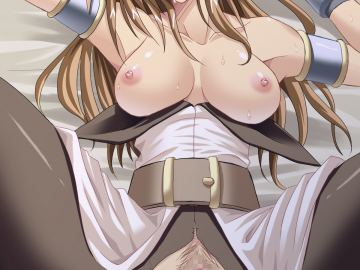 Final Fantasy Jecht Porn
