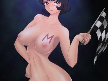 Pokemon Misty Porn Pics