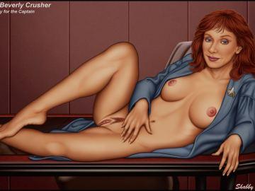 Pornhub Archer Porn